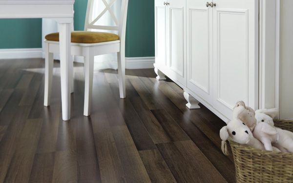 Reliance laurentian laminate eliance offers outstanding for Laurentian laminate flooring