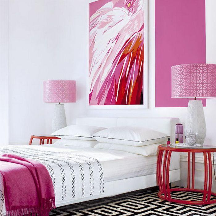 в какой цвет покрасить стены в спальне фото: 19 тыс изображений найдено в Яндекс.Картинках
