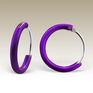 CR1.2x10-E PUR/16303wholesale silver jewelry and accessories