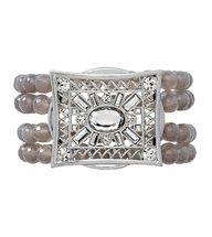 Secret Window Bracelet