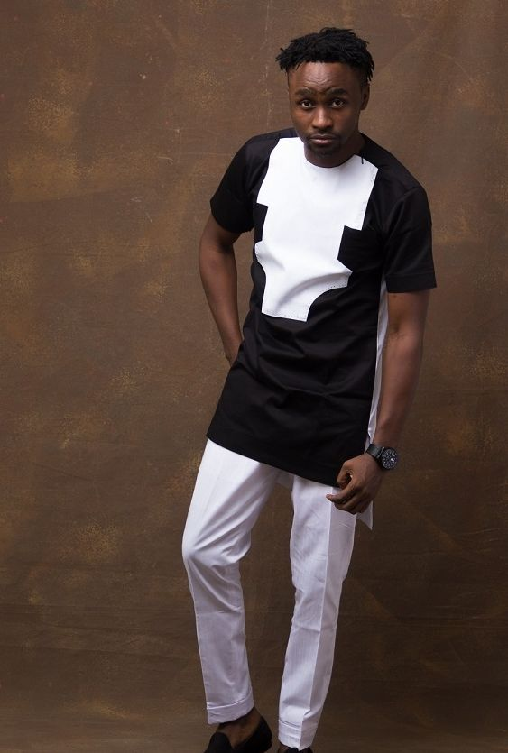 love this style? click on the link below for more styles like this >>  http://toomanystyles.com/most-trendy-mens-clothing-in-the-internet/