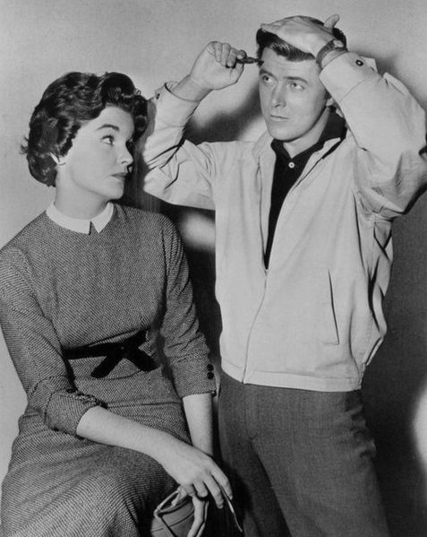 78 best images about 77 sunset strip stars on pinterest