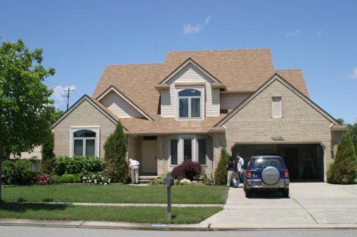 casas com telhas shingle - Resultados Yahoo Search da busca de imagens
