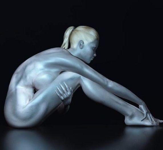 Омоложение вплоть до исчезновения седых волос — возможно! Экология потребления. Многие врачи, рассказывая о действии стволовых клеток, отмечают, что наряду с положительным эффектом при излечении конкретного органа практически всегда наблюдается омоложение кожи, прилив энергии, увеличение жизненного тонуса...