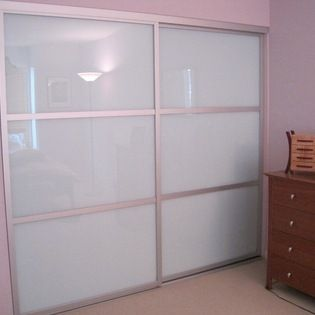 15 best wall partitions images on pinterest sliding doors sliding wall and small spaces