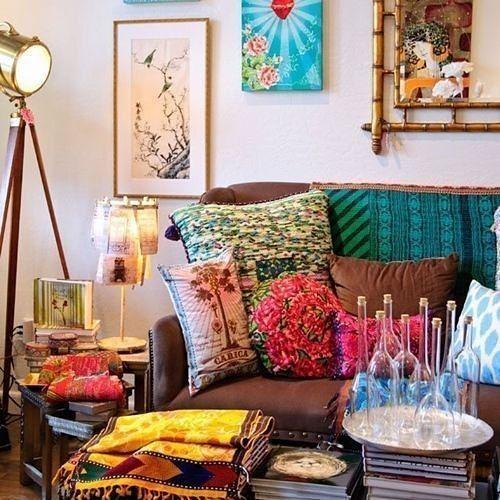 Arrancamos la semana Boho… @GoSDisenio decora tu espacio.  Hoy Tips y Colores - #EstiloBoho  Realiza tu consulta a gosdisenio@gmail.com  WhatsApp +549 1136067019  #Tips #decor #interior #homedecor #design #bohemiandecor #bohemianhome #bohemianliving #boho #bohodesign #boholiving #coachella #decoracionboho #experimentalvintage #home #kilim #modernbohemian #vintage #vintagestyle #masesmas #chic    #DecoTips  MÁS ES MÁS Elegante y Bohemio, Moderno y Clásico Hippie Gypsy Suelto y…