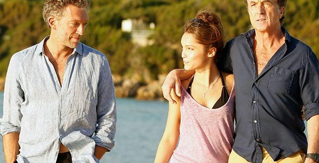 10 французских комедий для хорошего вечера - Viasat
