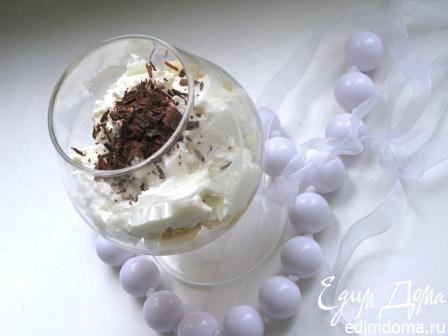 Густой греческий йогурт в йогуртнице | Кулинарные рецепты от «Едим дома!»