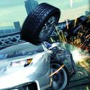 Download Tips Burnout 3 Takedown:        Here we provide Tips Burnout 3 Takedown V 2.10 for Android 2.3.4++ This section was designed to help you get a better understanding of the various gameplay aspects in Burnout 3: Takedown. You'll find everything from modedescriptions, achieve car maneuver lists, discussion of the...  #Apps #androidgame #UrlSteps  #BooksReference http://apkbot.com/apps/tips-burnout-3-takedown.html