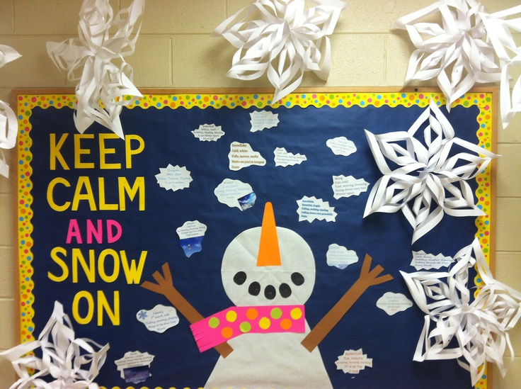 Classroom Ideas For January ~ Best images about awesome classrooms displays on