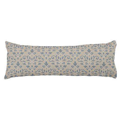 Body Pillow Cover Ideas: 25+ unique Body pillows ideas on Pinterest   Pregnancy body    ,