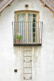 fransk balkong - Sök på Google