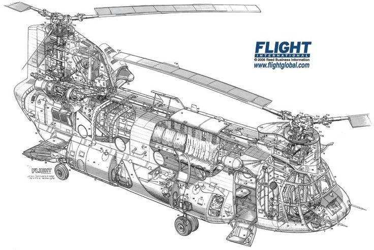 Design Engines Cia on jet engines art