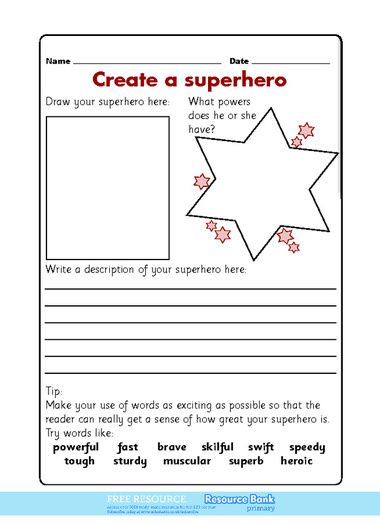 descriptive essay on a hero My hero essaysusing a fictional character, a historical figure, or a contemporary  person, talk about heroes or heroism when thinking of heroes to write on i the.