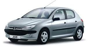 52 best car manuals guides ebooks restoration images on pinterest peugeot 206 406 workshop manuals on cd an essential manual for peugeot 206 and 406s fandeluxe Choice Image