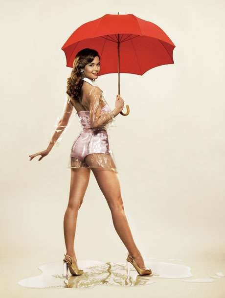 Umbrella Pose Pin Ups Pin Up Girls Pin Up Pin Up Art