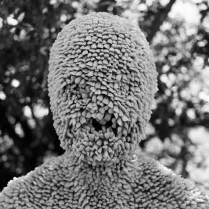 Channel Zero S01E03 – Want to See Something Cool?