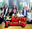 The International Kelly Family Forum