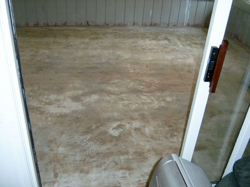 How To Remove Carpet Glue From Concrete Slab - Ceramic Tile Advice Forums - John Bridge Ceramic Tile