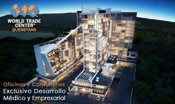 Venta y Renta de departamentos, oficinas, consultorios, locales comerciales, terrenos habitaciones y comerciales.