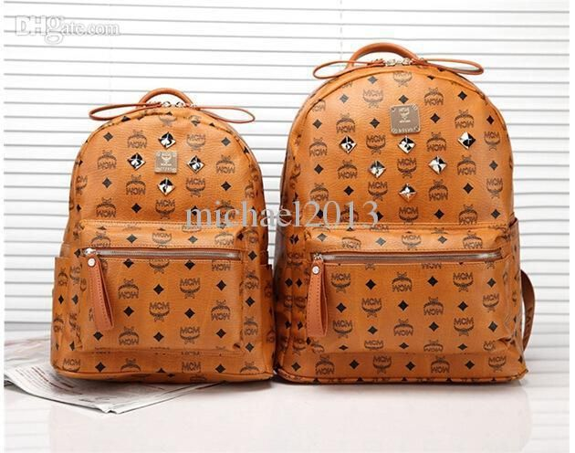 cheap mcm backpack best authentic brand mcm classic backpack korean stylish high online with. Black Bedroom Furniture Sets. Home Design Ideas