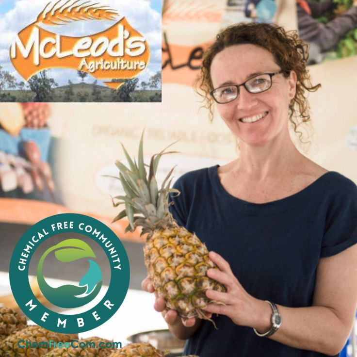 McLeod Agriculture gathers organic produce from our South East Queensland organic farmers to share with you at Brisbane weekend markets. *Riverside Markets at the Gardens  Sunday 8am-3pm http://amp.gs/nGoy *Kelvin Grove Village Market  Saturday 6am-1pm  http://amp.gs/nGoP   #chemfree #chemicalfree #chemfreecom #chemicalfreehome #chemicalfreeliving #cleanfood #cleaneating #organicfood