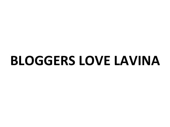 http://lavinaskincare.com/