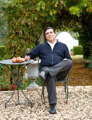 Aglianico on the Rise - Wine Enthusiast Magazine - Best Of Year 2012