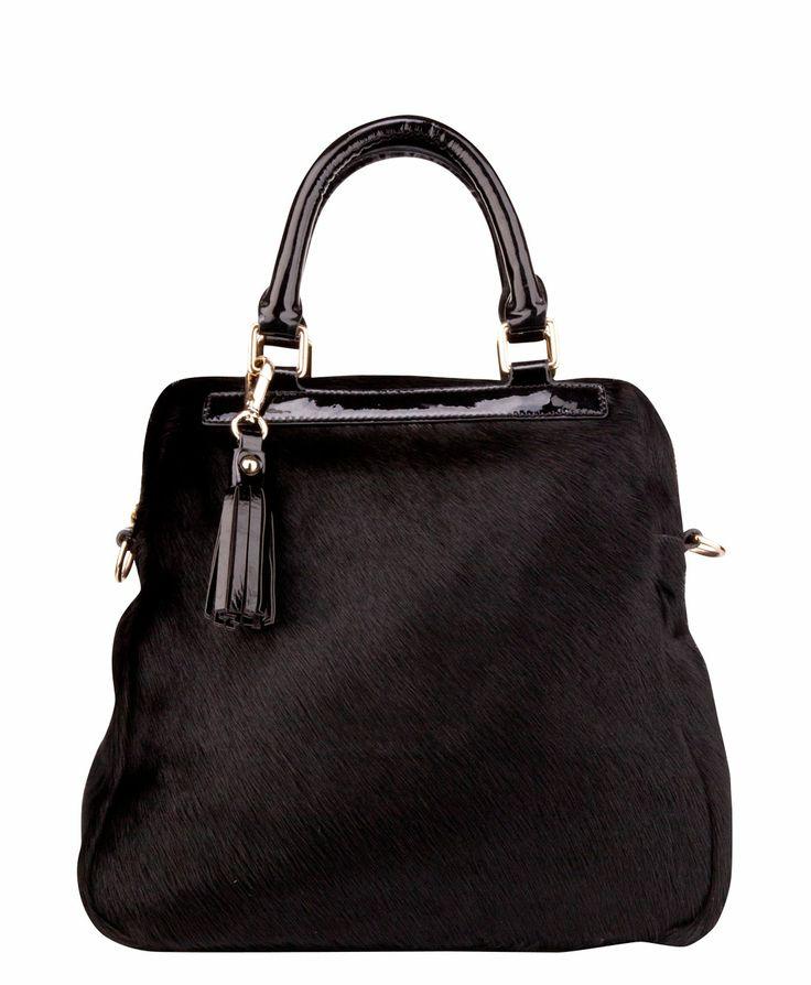 Mi Piaci Ritz $320 http://www.mipiaci.co.nz/product-display-87.aspx?CategoryId=0&ProductId=5556&Colour=Black%20Fur