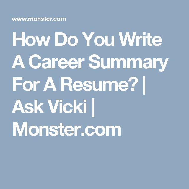 25+ unique Monster careers ideas on Pinterest Resume writing - monster resume review