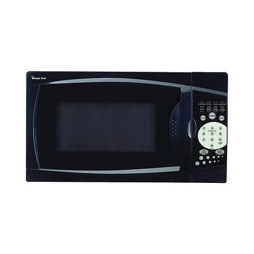 Countertop Microwave For Sale : ... Microwaves On Sale, Refrigerators On Sale and Countertop Microwave