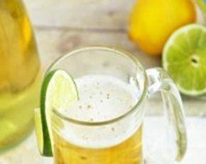 Νικήστε τις ρυτίδες με μπύρα και λεμόνι! Μυστικά ομορφιάς, συνταγές ομορφιάς, σέρουμ σαλιγκαριού, .ελιξίριο σαλιγκαριού, λάδι στρουθοκαμήλου, μακαντάμια, λάδι μαύρης πεύκης, κολλαγόνο, υαλουρονικό οξύ : www.mystikaomorfias.gr, GoWebShop Platform