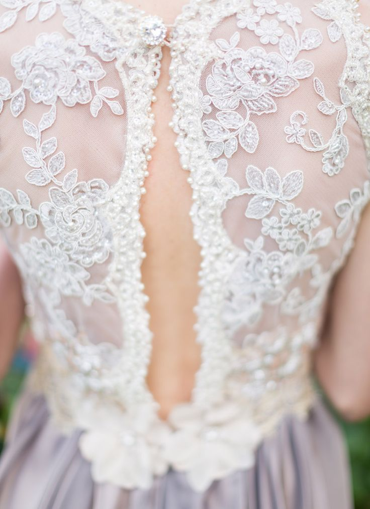 1279 best images about fine fabric lace custom for Wedding dress fabric samples