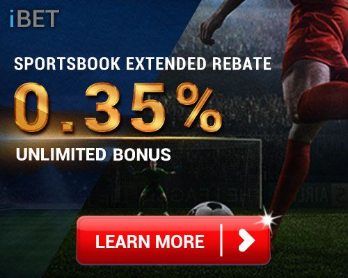 The Star Malaysia Sports Betting - image 6