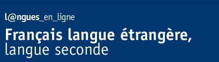 http://www.reseau-canope.fr/langues-en-ligne/francais-langue-seconde-langue-etrangere.html, Français langue seconde, langue étrangère, Lesson Plans for select texts. #texts #primaire #secodaire