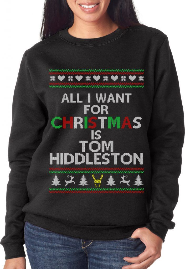 All I Want for Christmas is Tom Hiddleston #tomhiddleston #tomhiddlestonisperfection #tomhiddlestone #tomhiddlestonliferuiner #tomhiddlestonfan #tomhiddlestoner #tomhiddlestoned #tomhiddlestonarmy #tomhiddlestonisbetterthanyou #tomhiddlestonfanpage #tomhiddlestonedit #tomhiddlestonruinedmylife #tomhiddlestonquotes #tomhiddlestonimagine