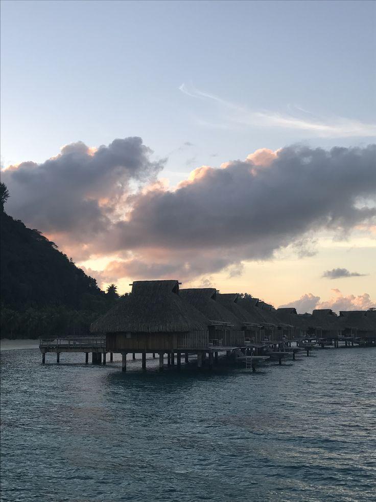 Best 20 Bora Bora Bungalow Ideas On Pinterest Bora Bora