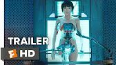 Cool Movies to watch: Ghost in the Shell Official Trailer 1 (2017) - Scarlett Johansson Movie www.yout... Movie trailers Check more at http://kinoman.top/pin/10366/