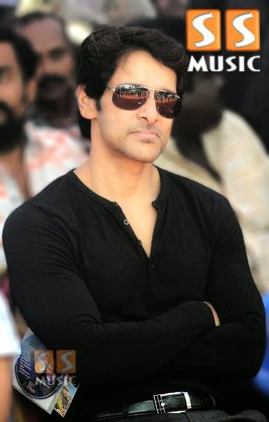 17 Best images about Vikram on Pinterest | Teenage ...