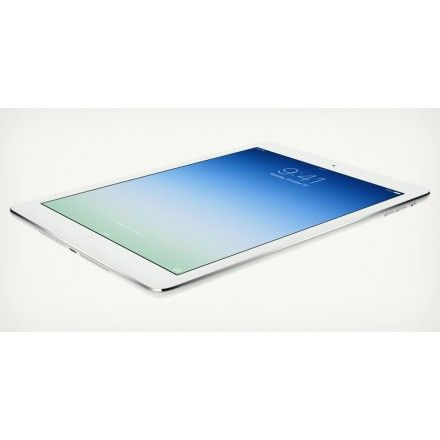 comprar apple ipad air / venta apple ipad air libre en argentina