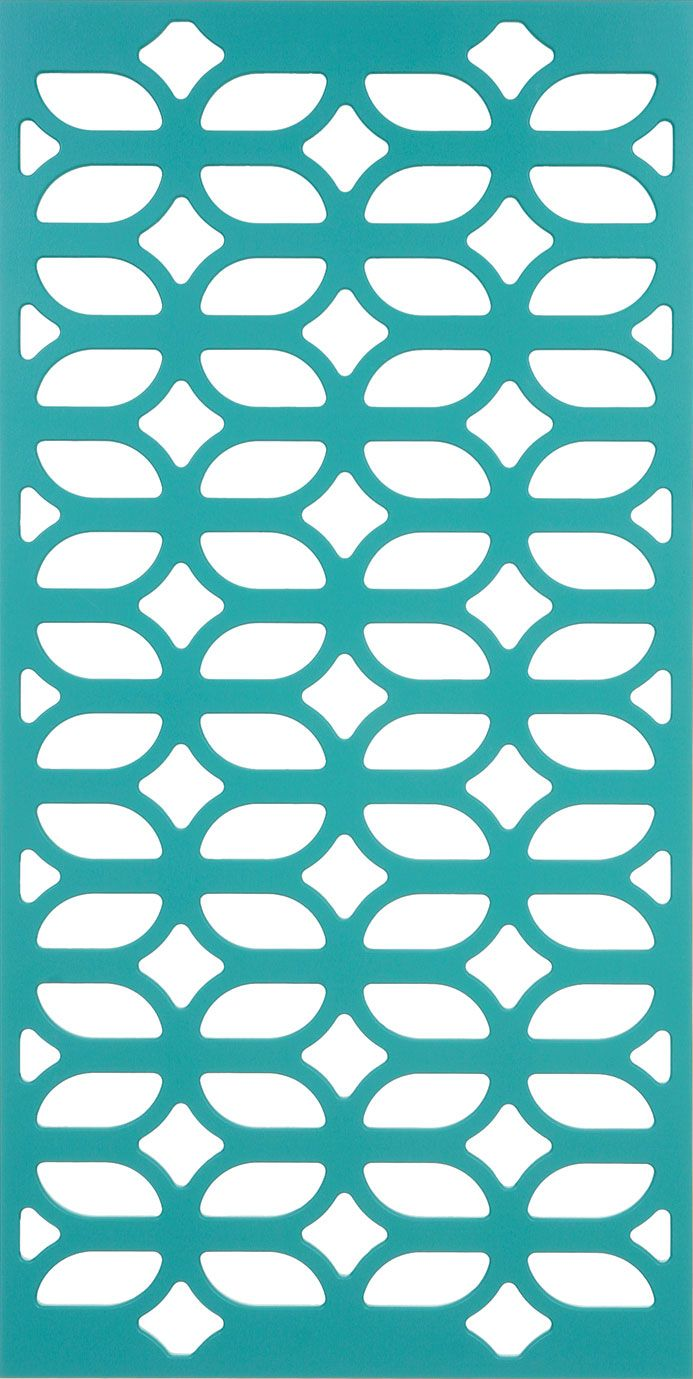 Best 25 Geometric Stencil Ideas On Pinterest Freezer