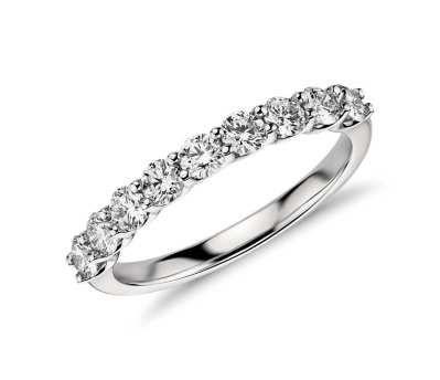 Ideas de argollas de matrimonio | El Blog de una Novia | #anillos #boda