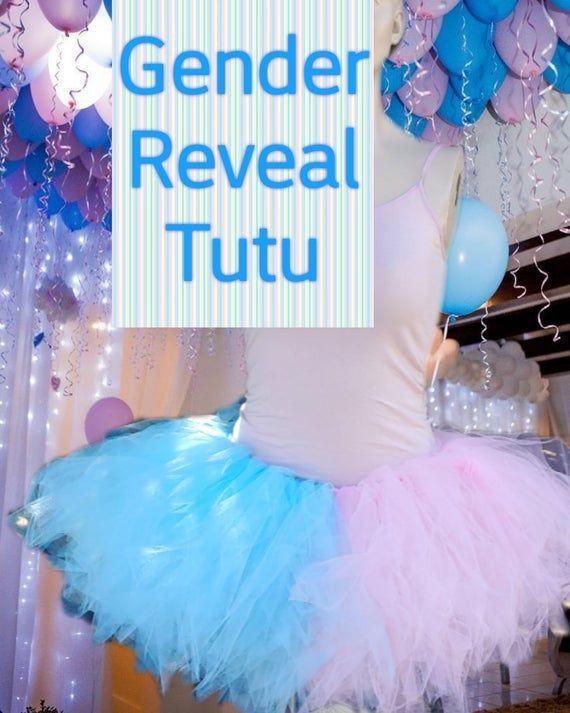 Pin On Baby Shower Dresses Maternity Dress Gender Reveal Dress