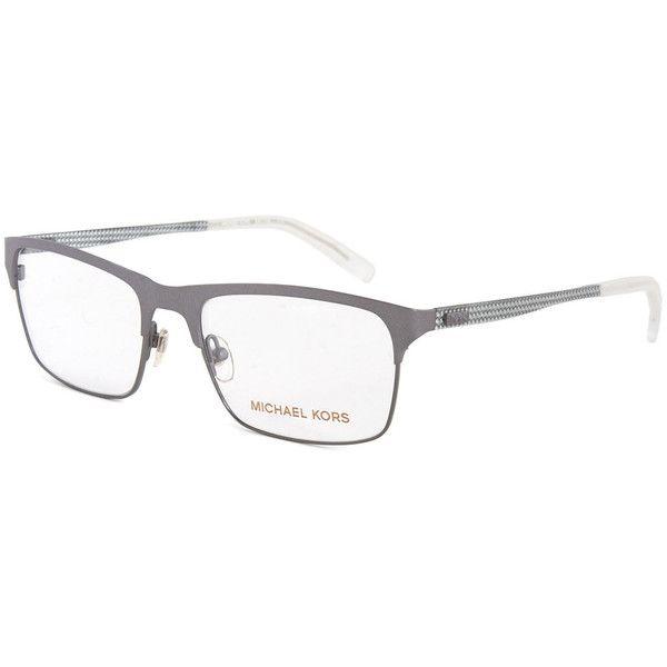 1000 Ideas About Michael Kors Glasses On Pinterest