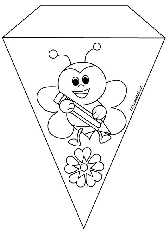 addobbi-scuola-bandierina-ape