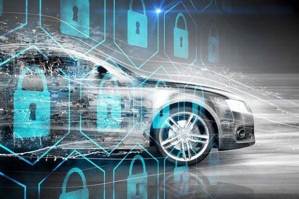 Global Automotive Cyber Security Sales Market 2017 Top Manufacturers - Cisco Systems, Arilou Technologies, Intel Corporation - https://techannouncer.com/global-automotive-cyber-security-sales-market-2017-top-manufacturers-cisco-systems-global-automotive-cyber-security-sales-market-2017-top-manufacturers-cisco-systems-arilou-technologies-intel-c/