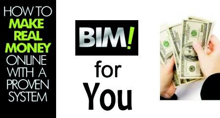 BIM-forYou-money