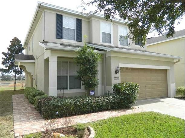 http://www.housesforsaleintampafl.com/ Tampa Homes For Sale Buying or Selling Houses in Tampa FL