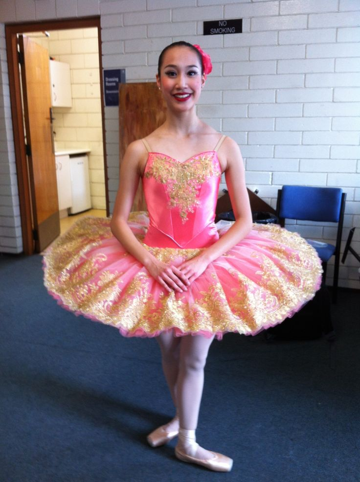 17 Best Images About Tutus I Made On Pinterest Ballet