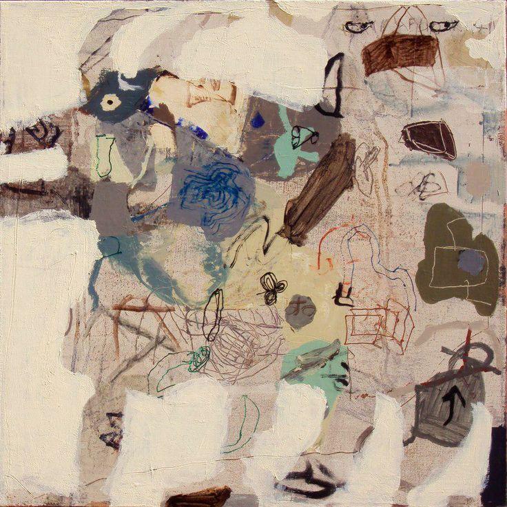 Image result for Vered Gersztenkorn - art